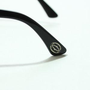 a6b22dc9f5 Cartier Accessories - Cartier Miles Sunglasses Polarized Premiere Collec